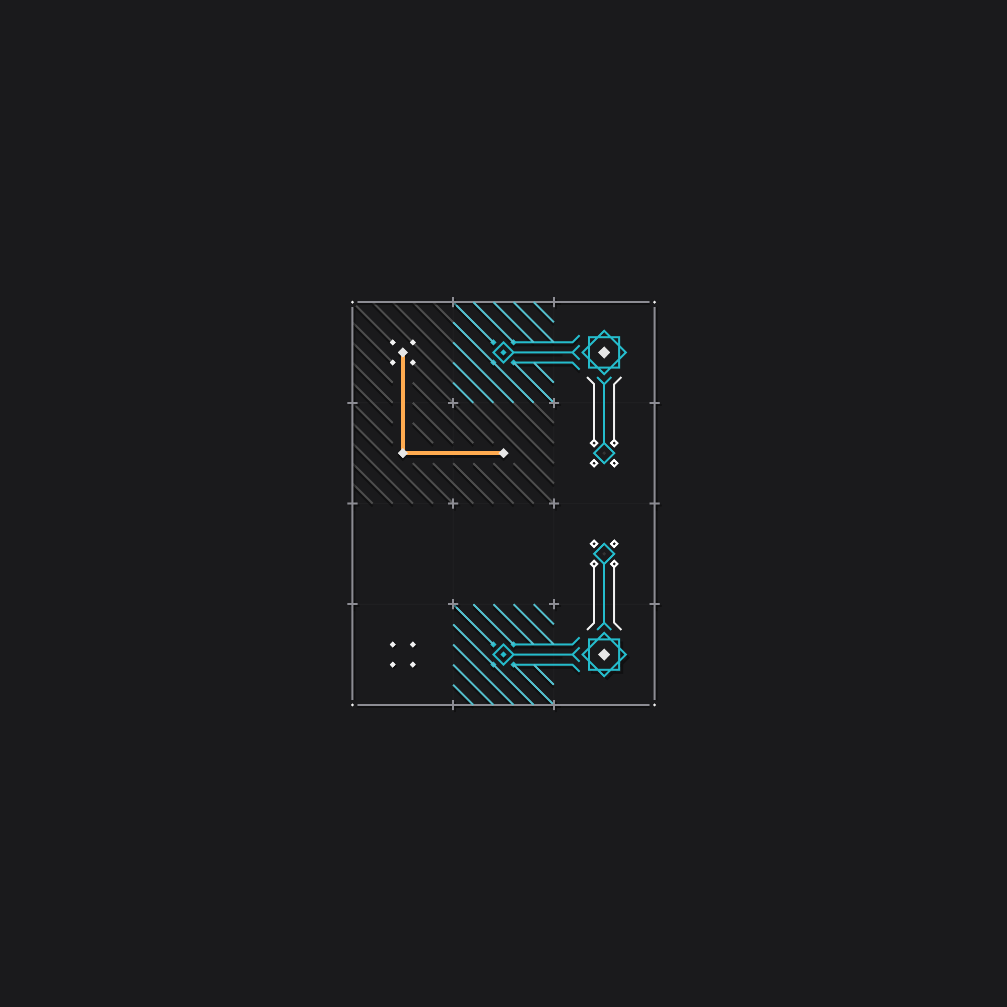 puzzle-depth-2.png