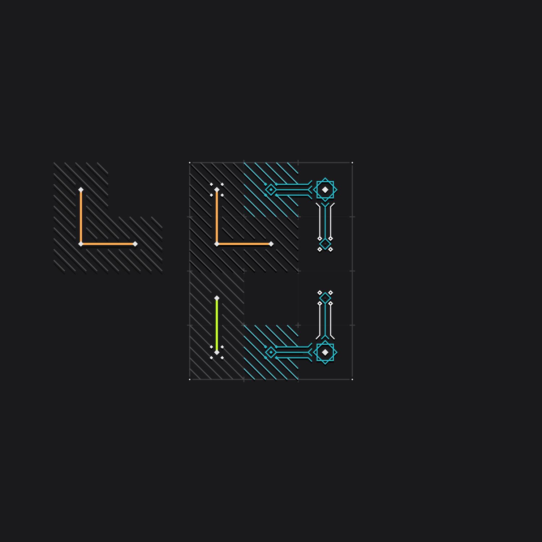 puzzle-depth-4.png