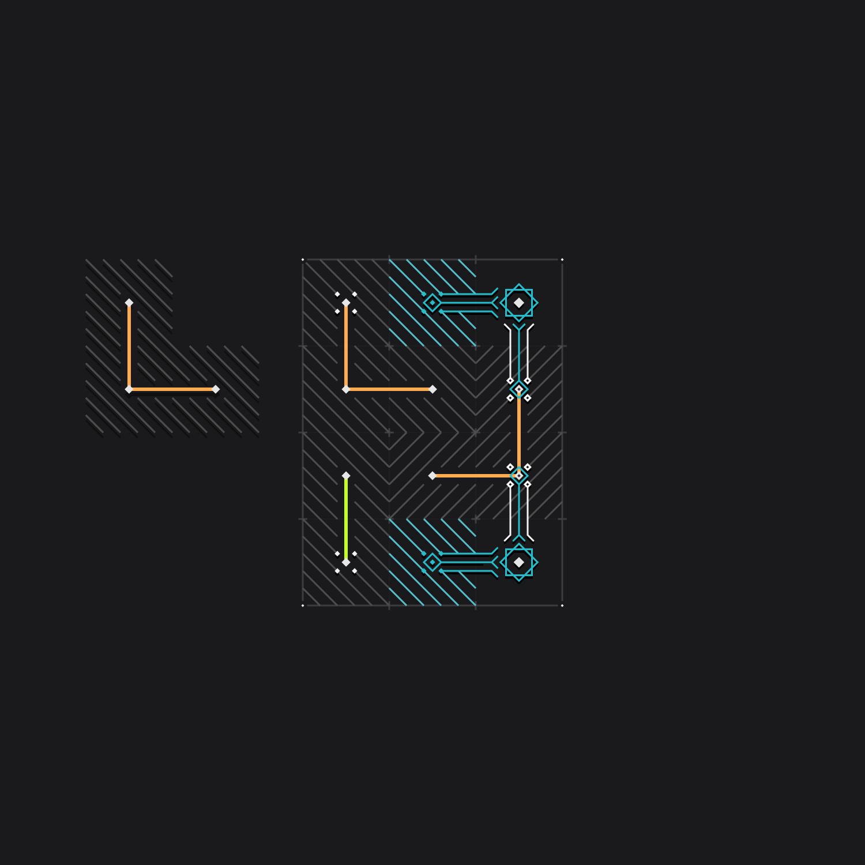 puzzle-depth-5.png