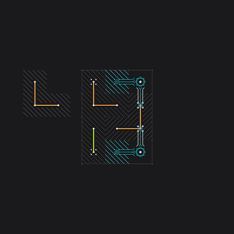 puzzle-depth-6.png