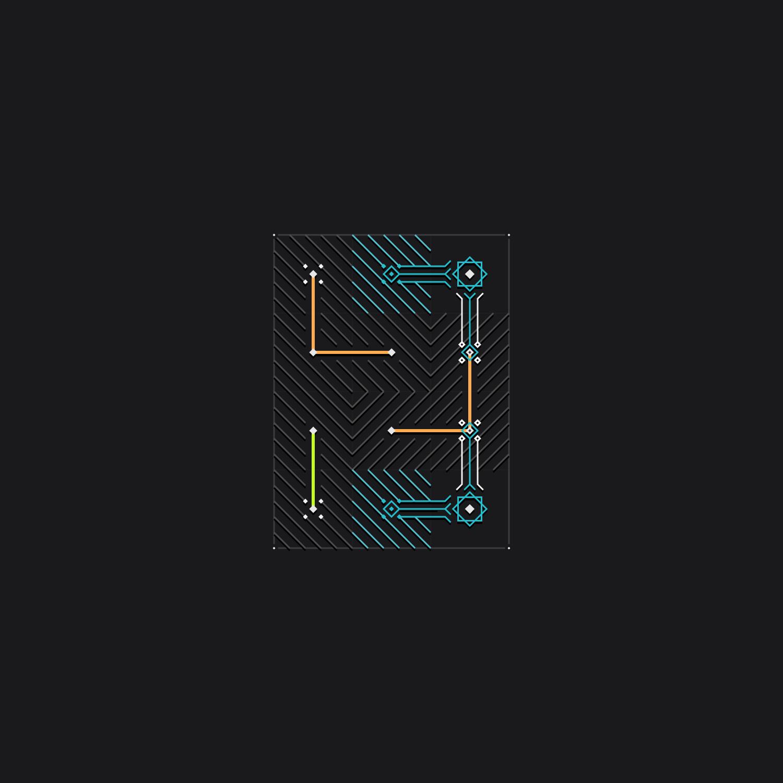 puzzle-depth-7.png