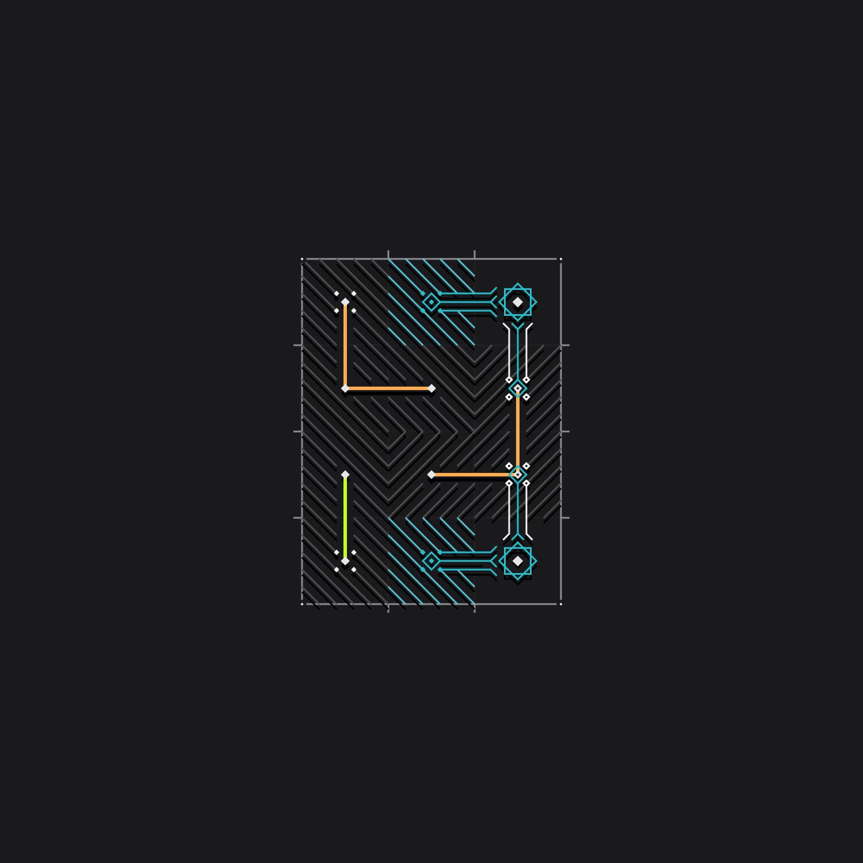 puzzle-depth-9.png