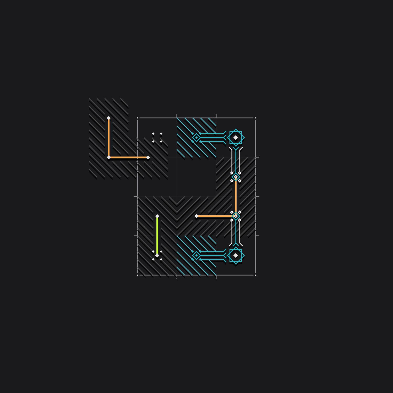 puzzle-depth-10.png