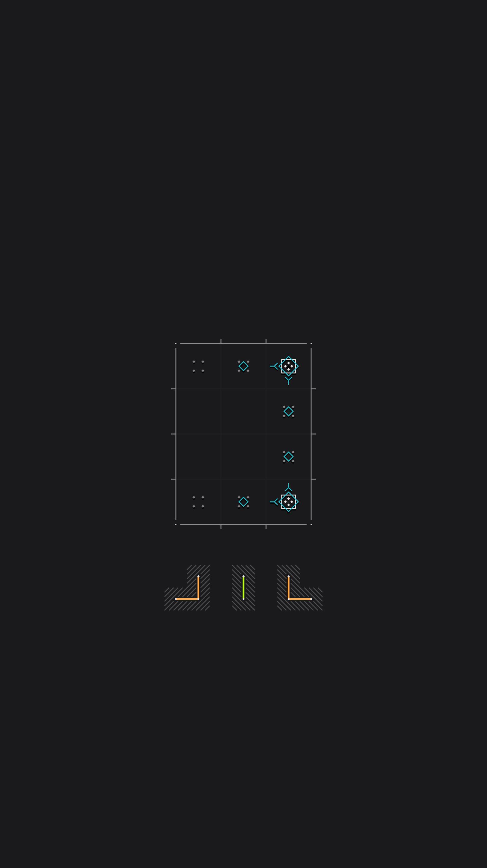 puzzle-depth-15.png