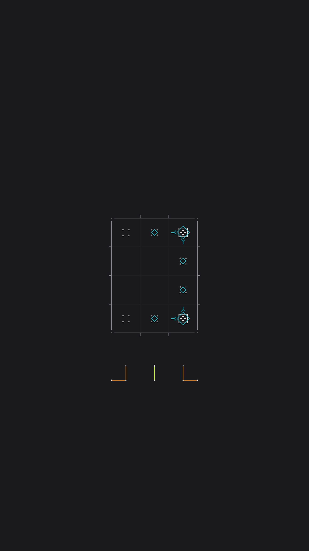 puzzle-depth-16.png