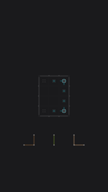 puzzle-depth-17.png
