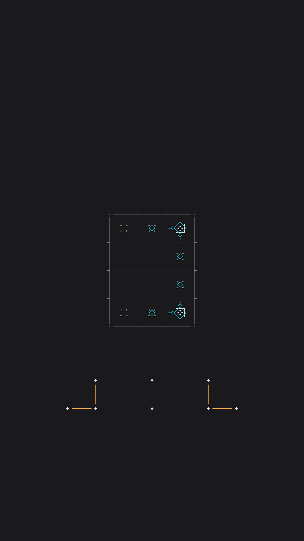 puzzle-depth-18.png