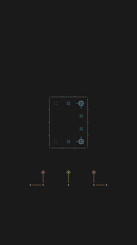puzzle-depth-19.png
