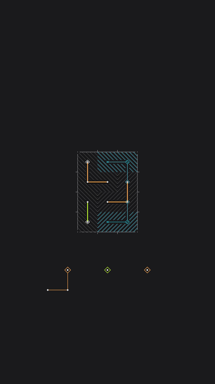 puzzle-depth-21.png