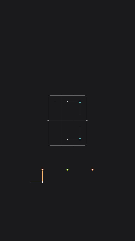 puzzle-depth-24.png