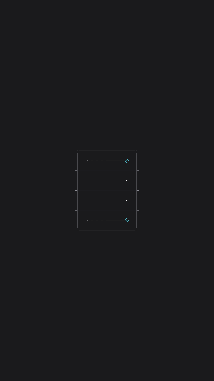 puzzle-depth-26.png