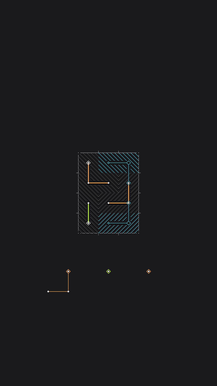 puzzle-depth-25.png