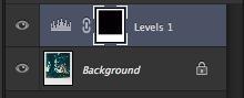 4) Invert selection (Mac: Command+Shift+i)