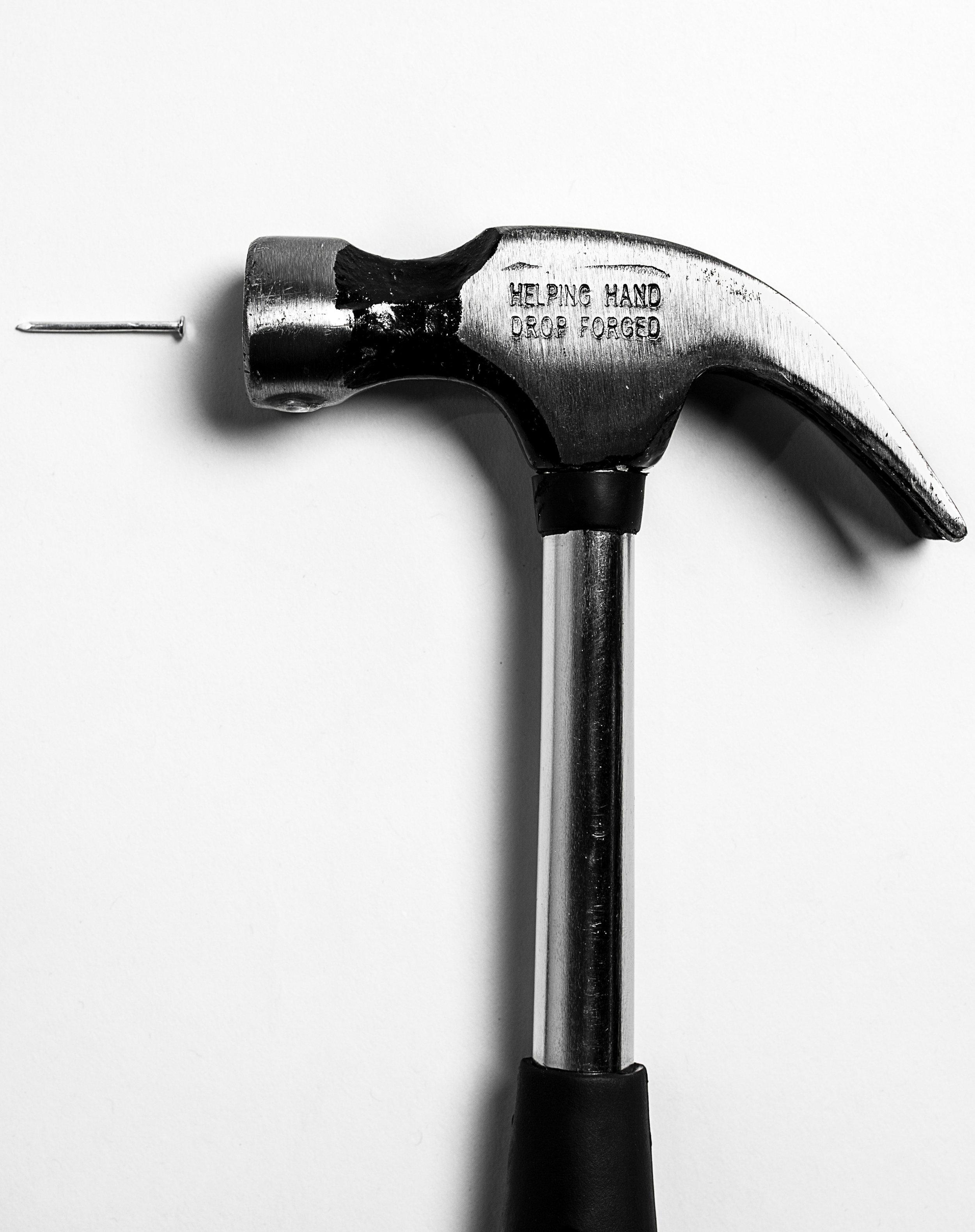 Hammer and nail.jpg