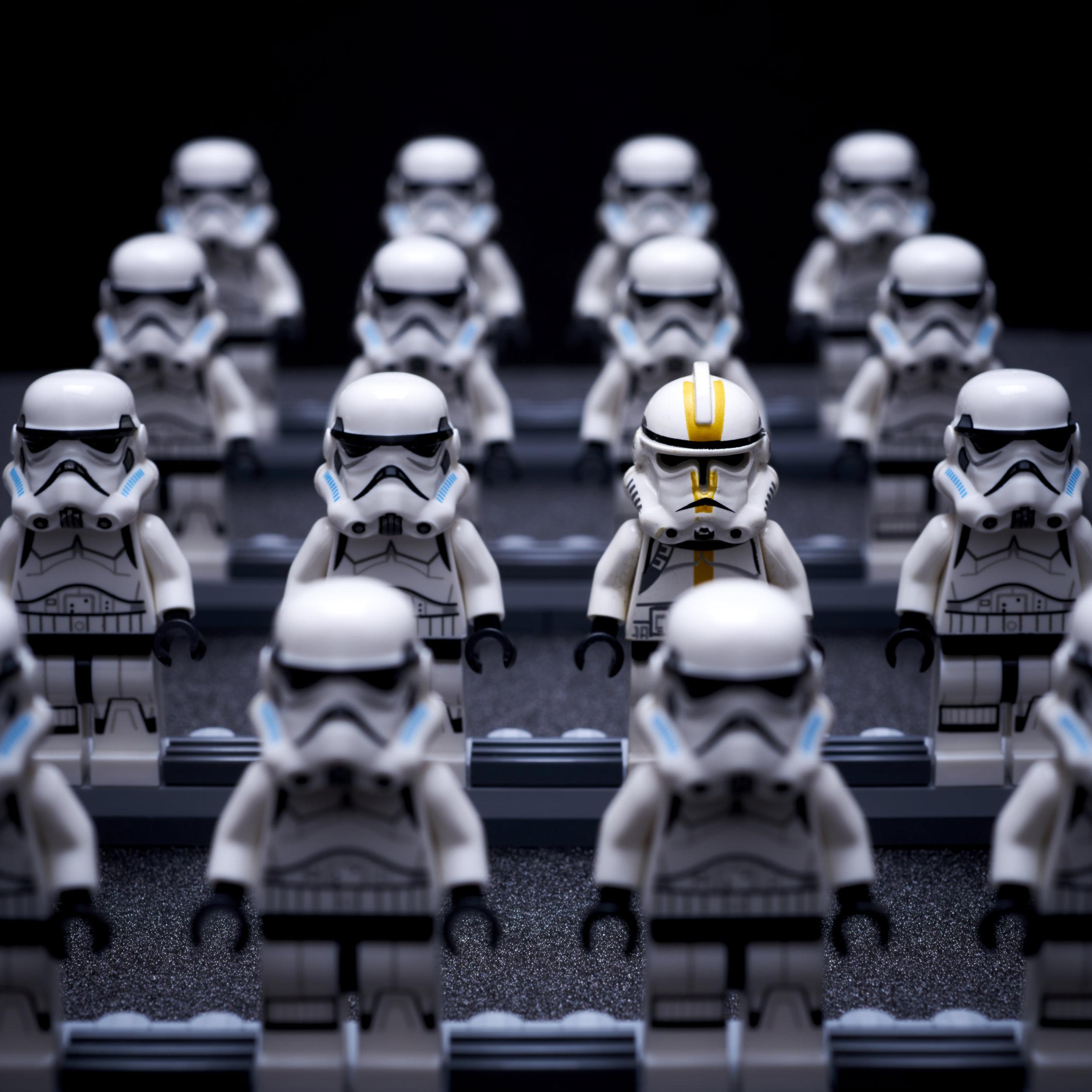 Stormtroopers_193.jpg