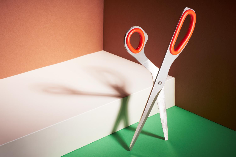 Scissors_V2.jpg