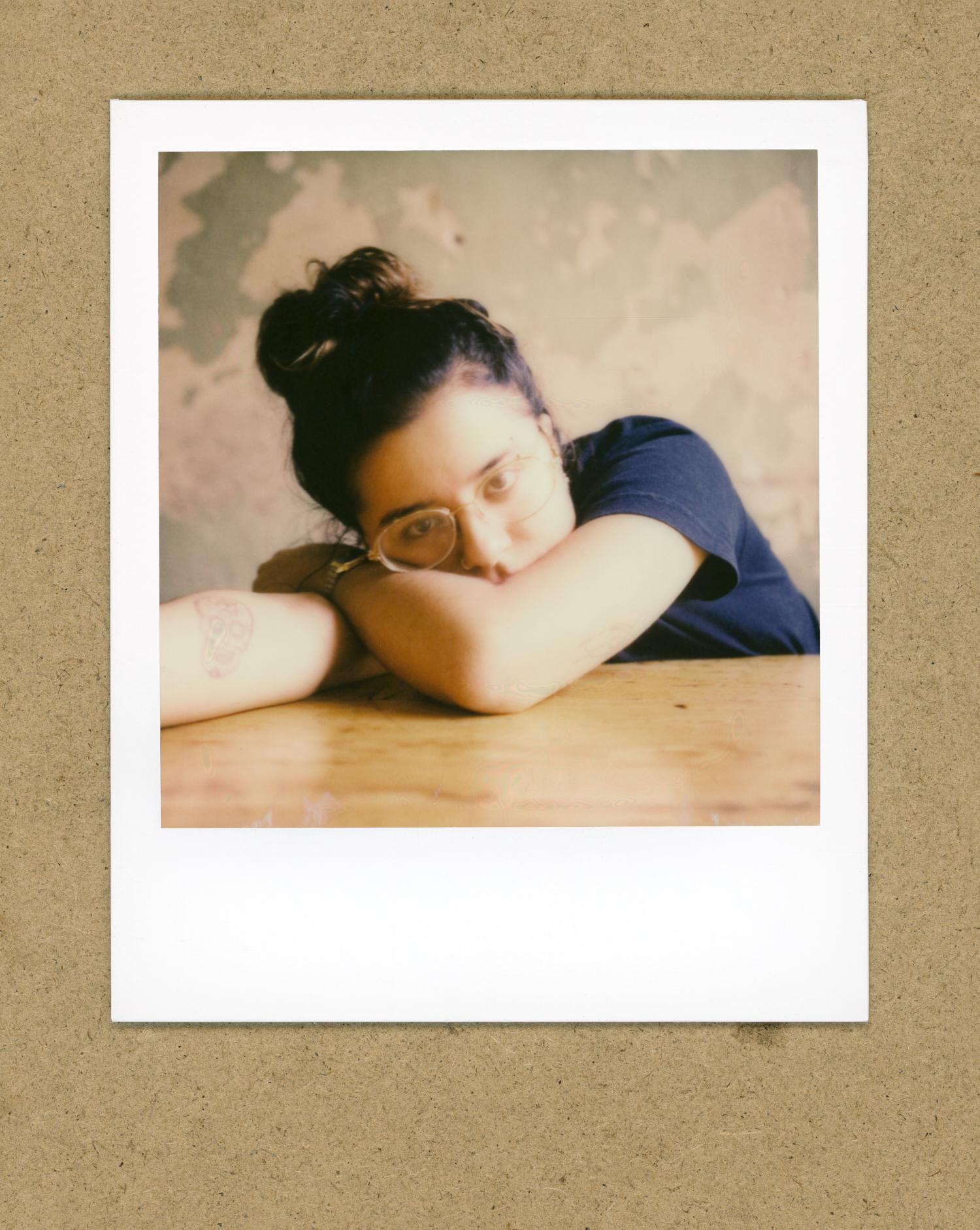 Zaachila Isabel_01.jpg