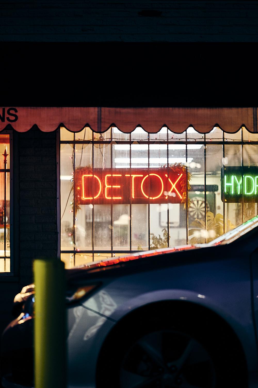 Arlington, Texas – Peter Smythe © 2019