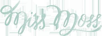 miss-moss-logo-june.png