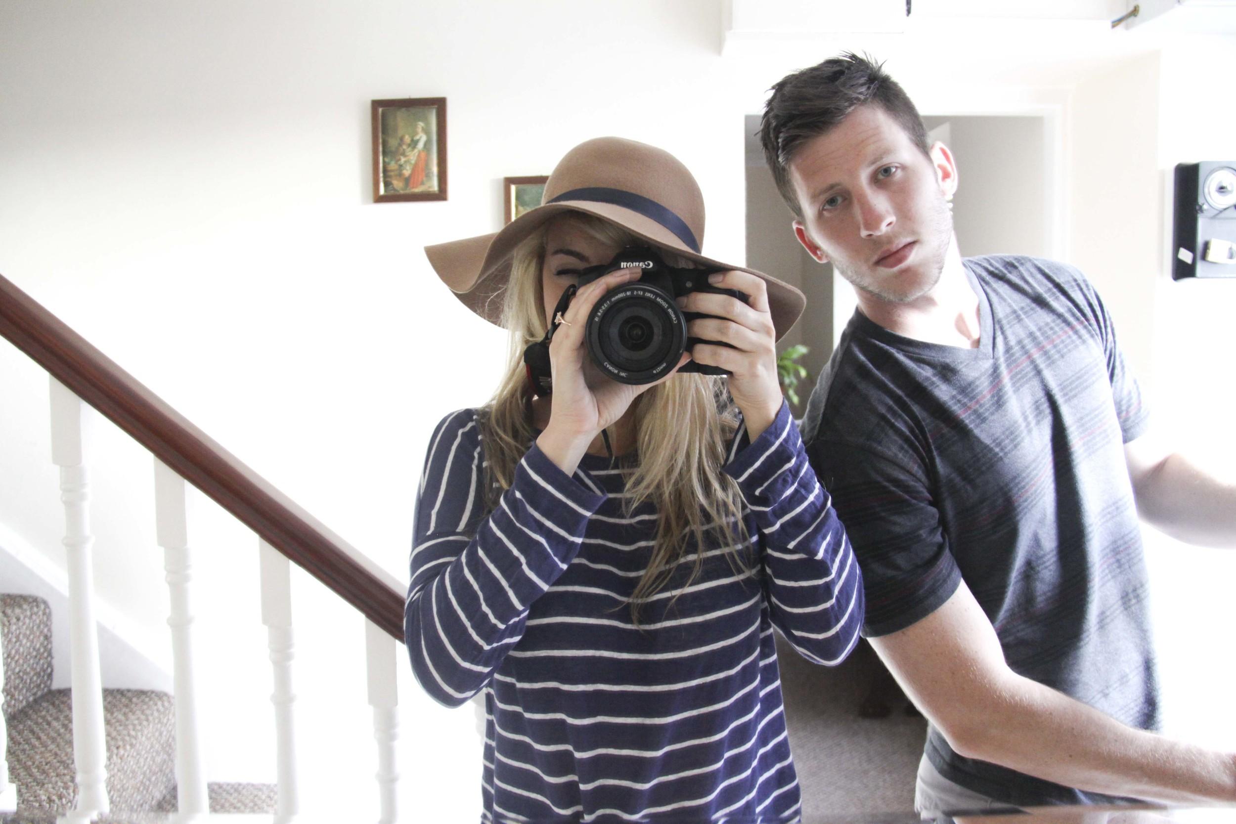 Ariana Clare Blog- Summer in Ireland_2.jpg