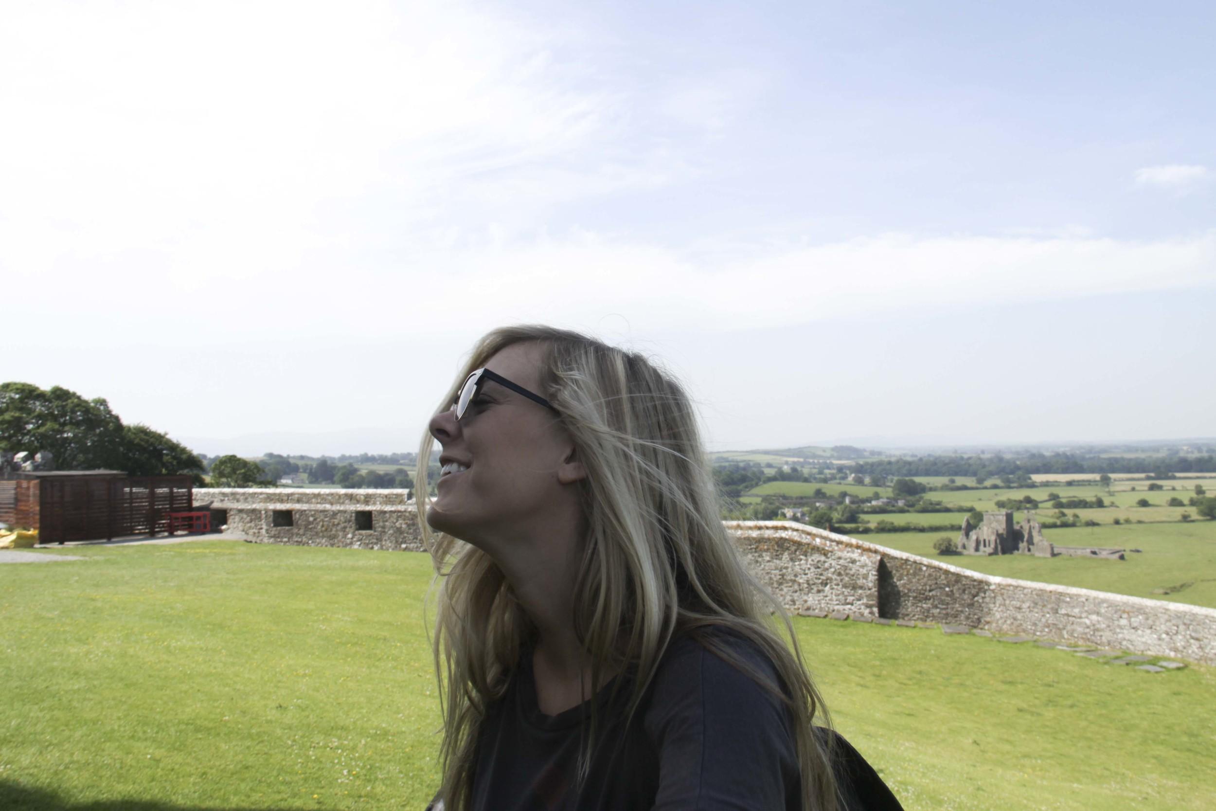 Ariana Clare Blog- Summer in Ireland_3.jpg