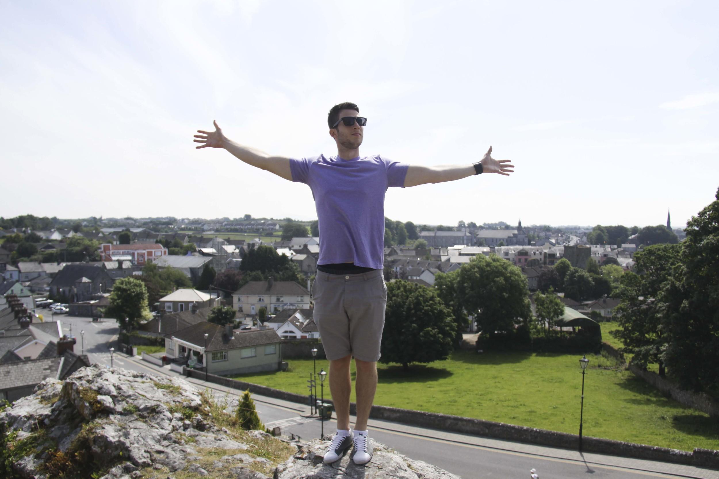 Ariana Clare Blog- Summer in Ireland_4.jpg