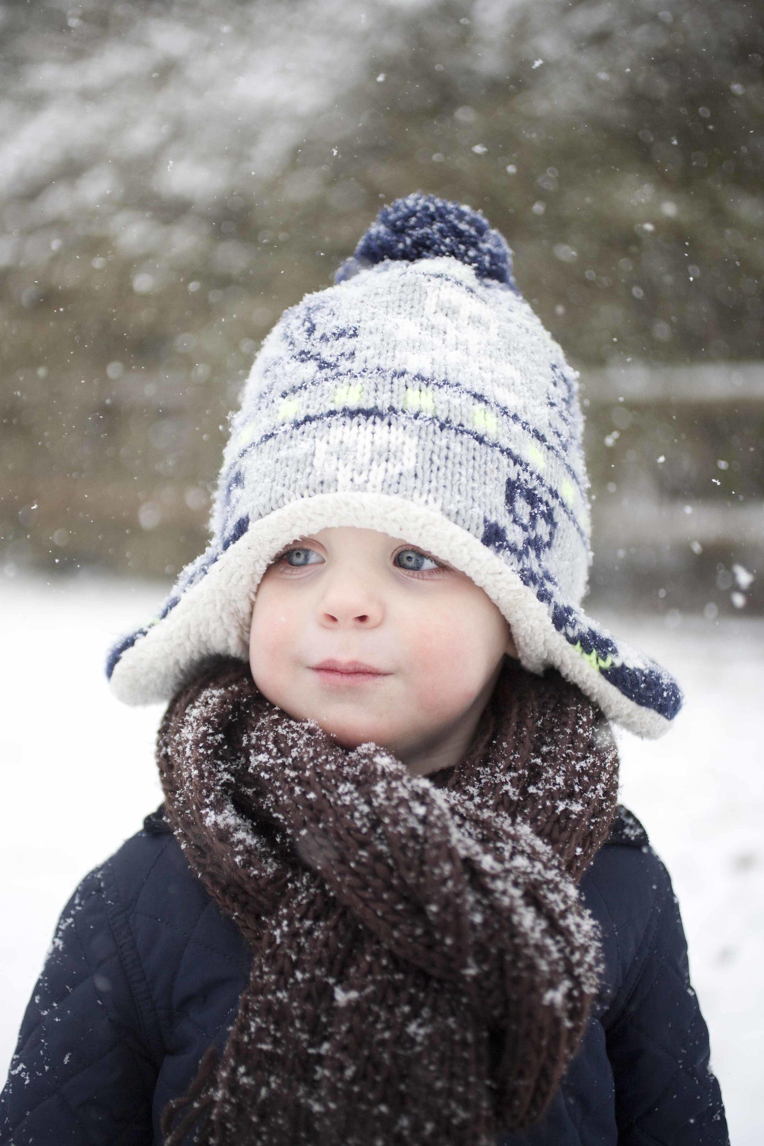 SNOW DAY ARIANA CLARE_1.jpg