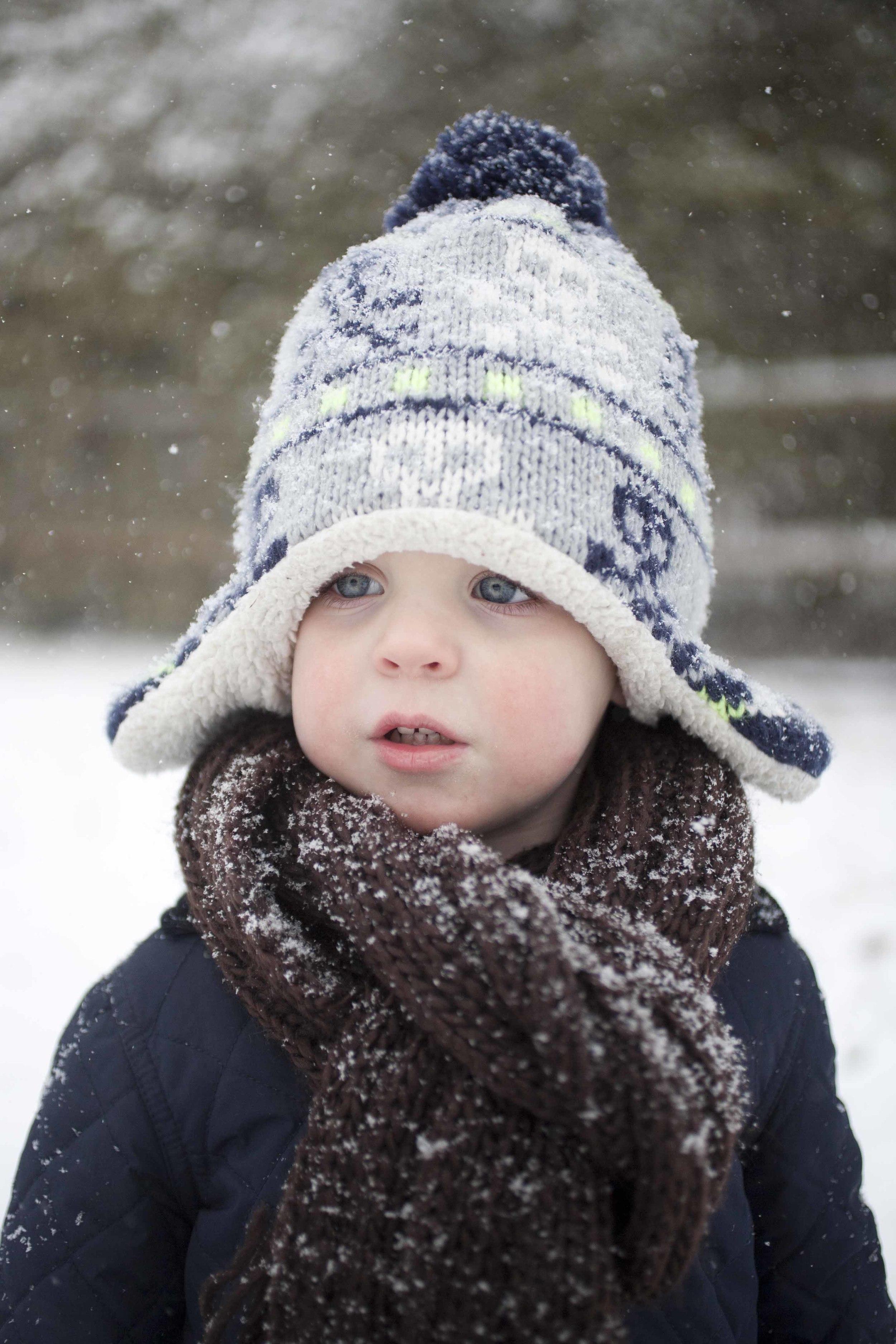 SNOW DAY ARIANA CLARE_2.jpg