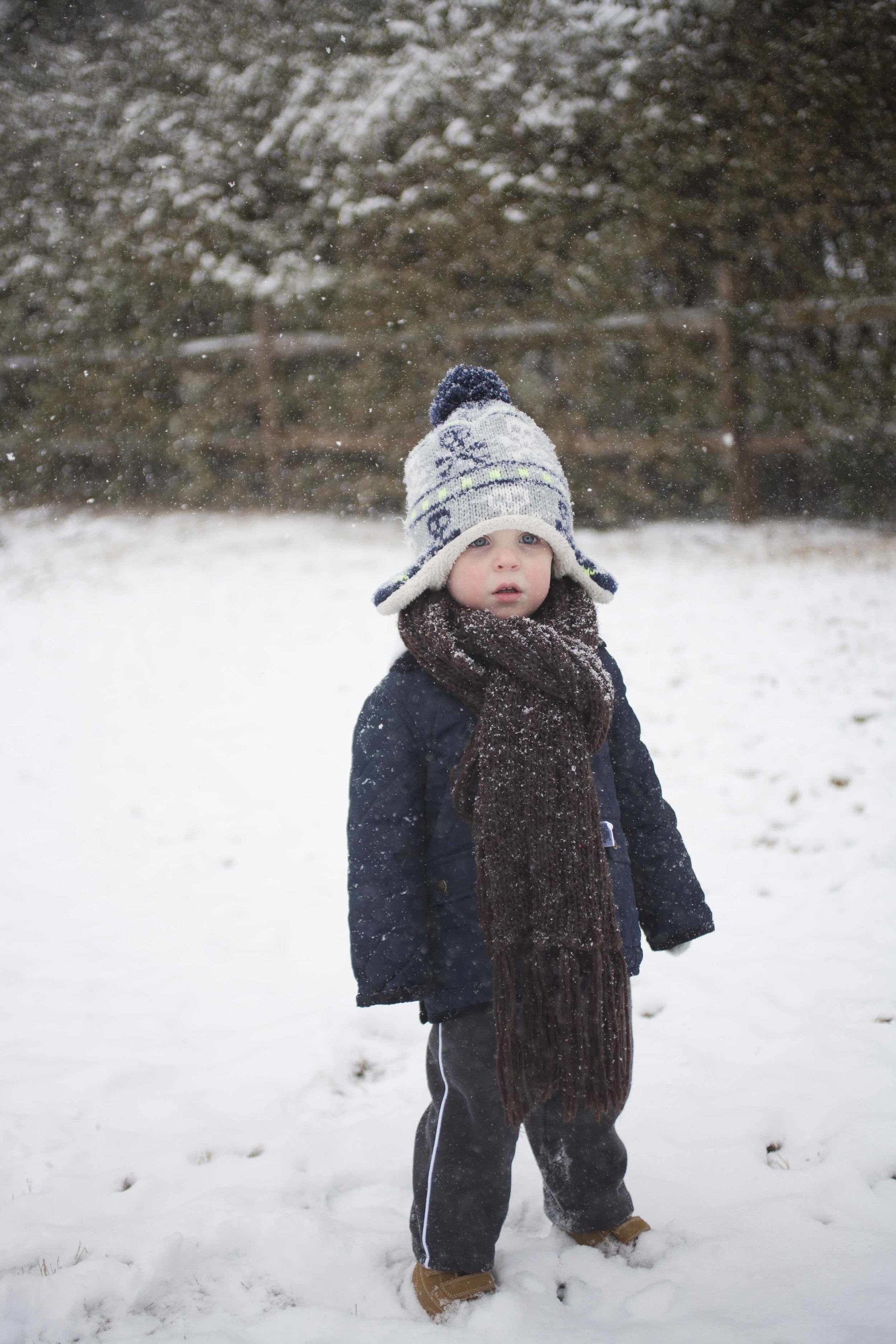 SNOW DAY ARIANA CLARE_3.jpg