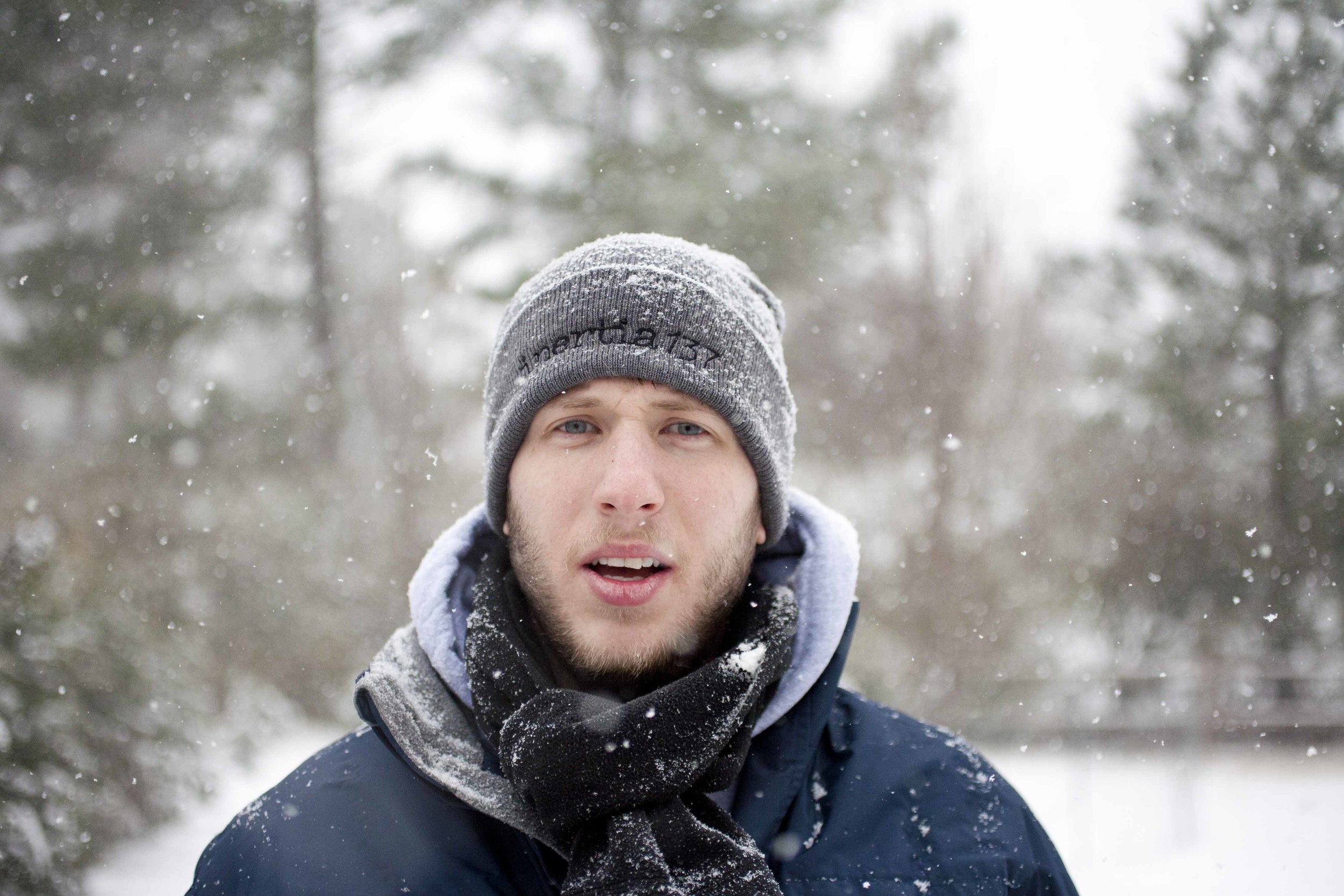 SNOW DAY ARIANA CLARE_4.jpg