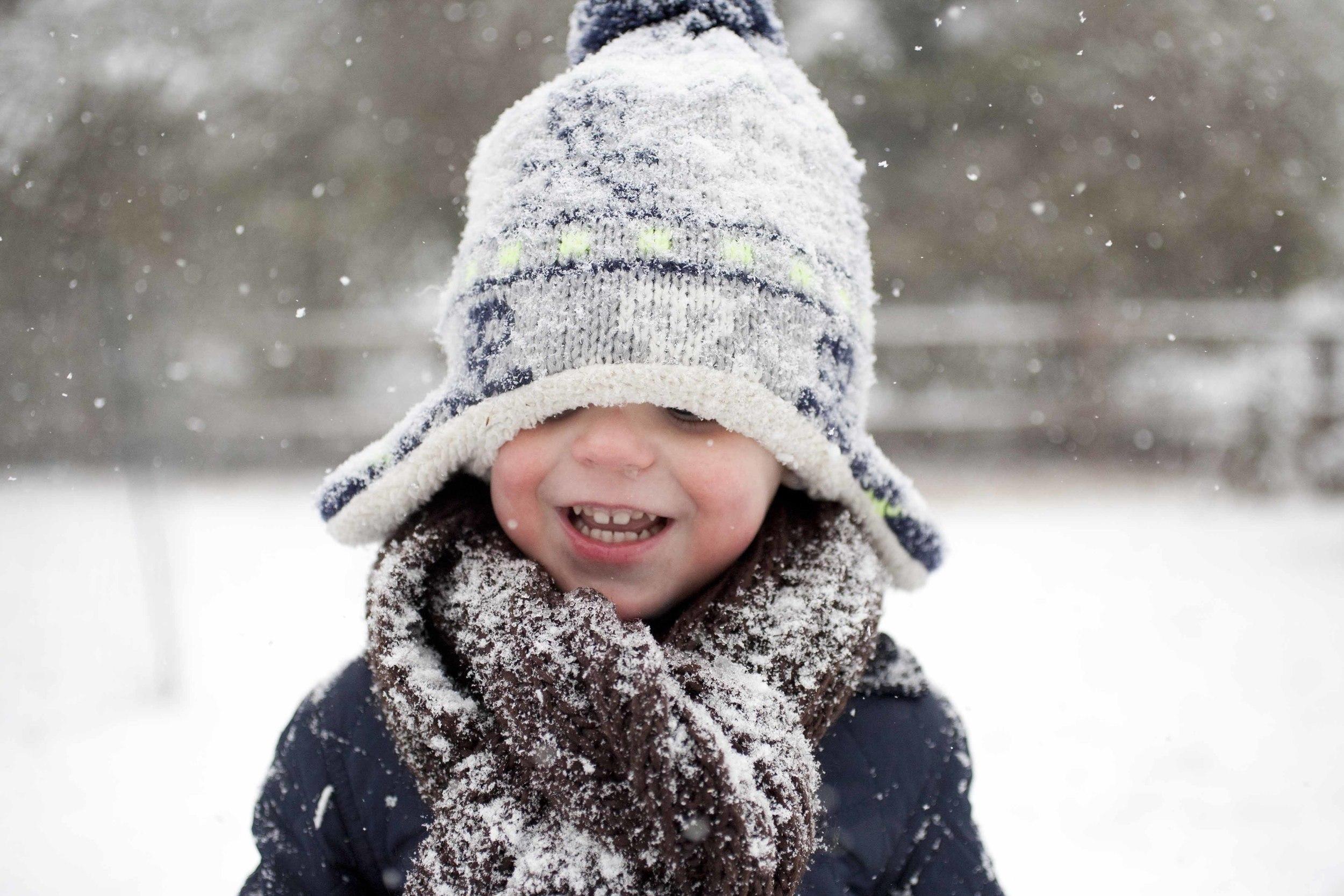 SNOW DAY ARIANA CLARE_6.jpg