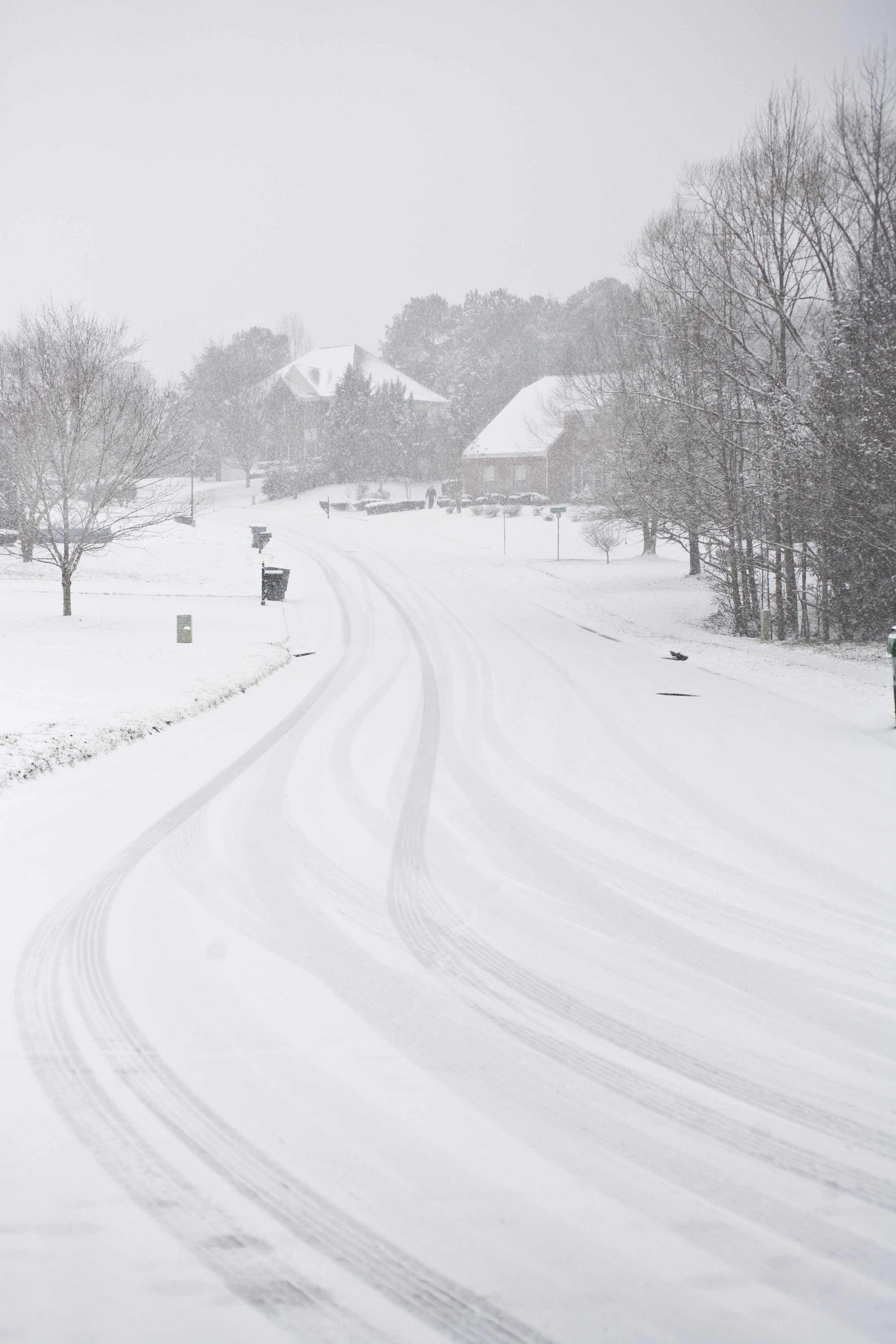 SNOW DAY ARIANA CLARE_18.jpg