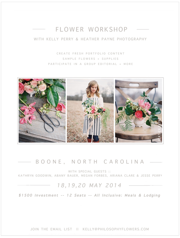 Flower-Workshop-Flyer-12.jpg