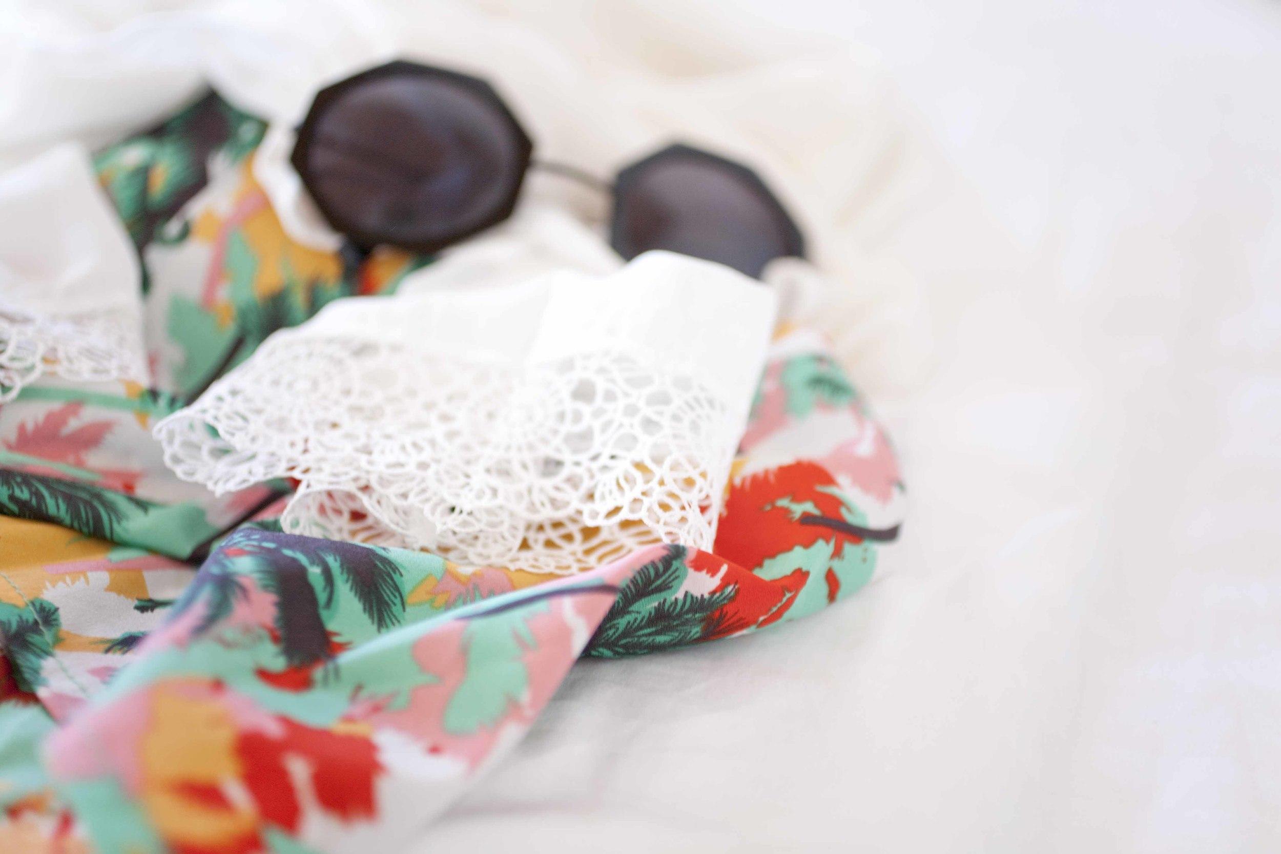 Alsol Del Mar by ARIANA CLARE.jpg