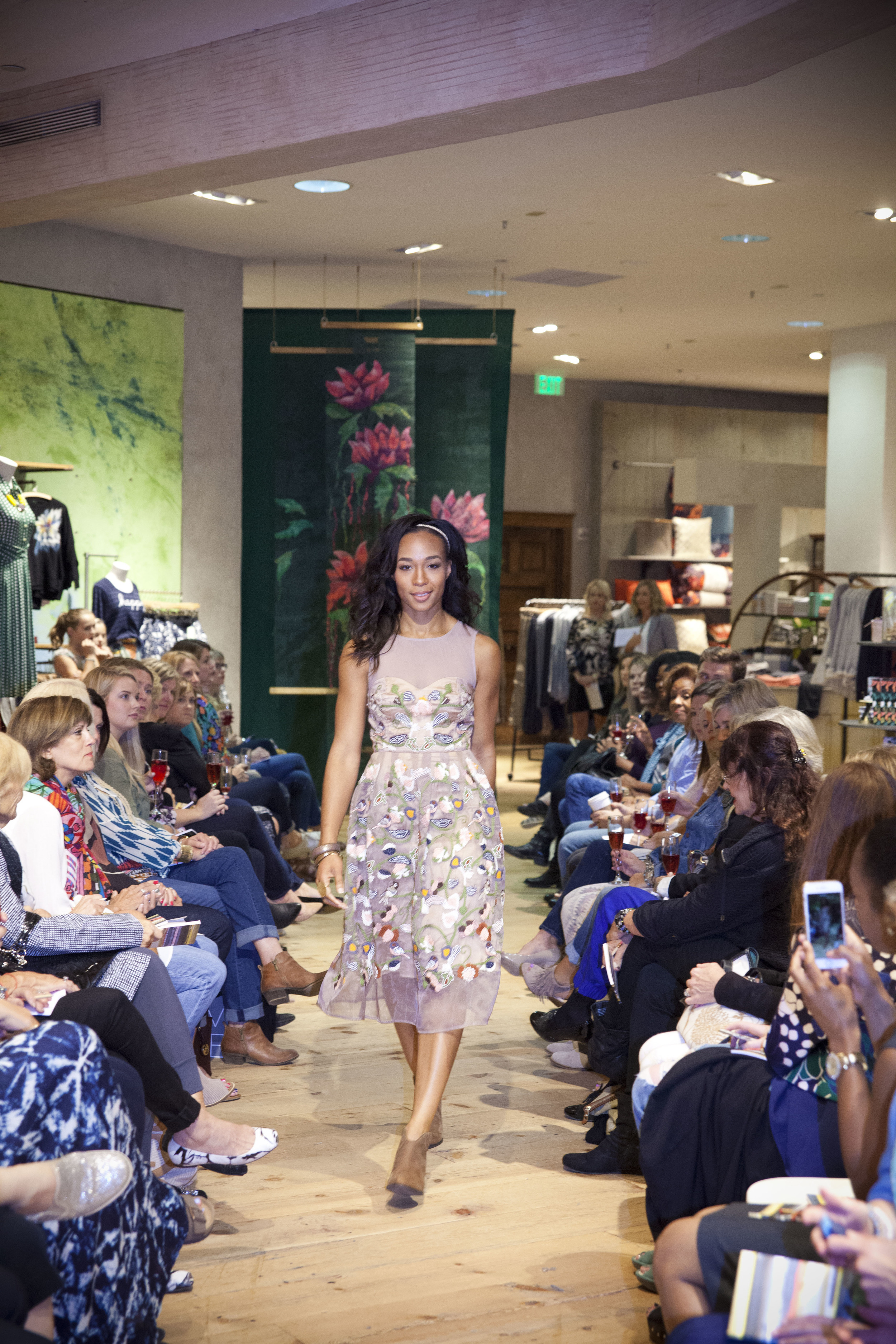 Anthropologie South Park Event September 2015 by Ariana Clare351.jpg