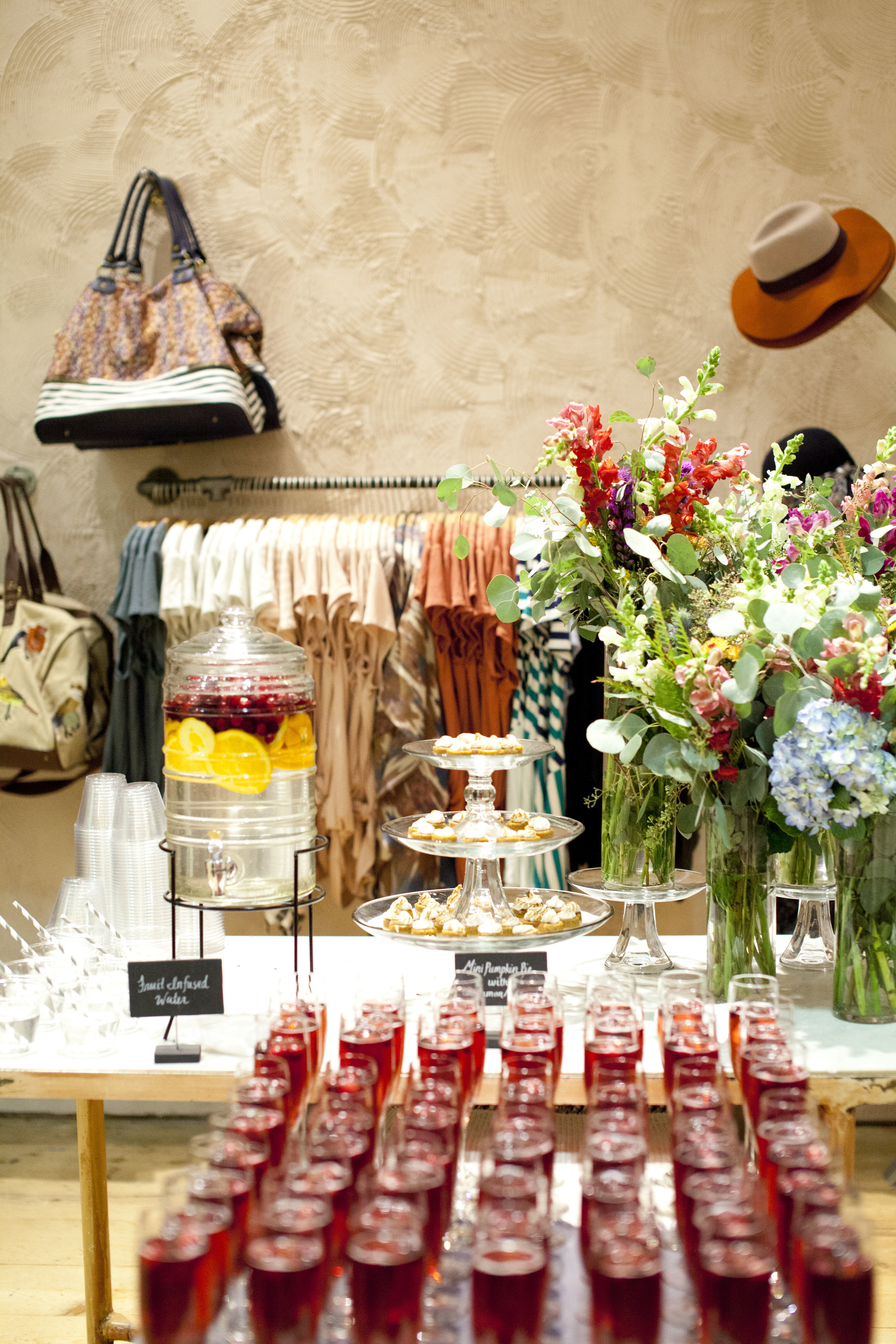 Anthropologie South Park Event September 2015 by Ariana Clare329.jpg