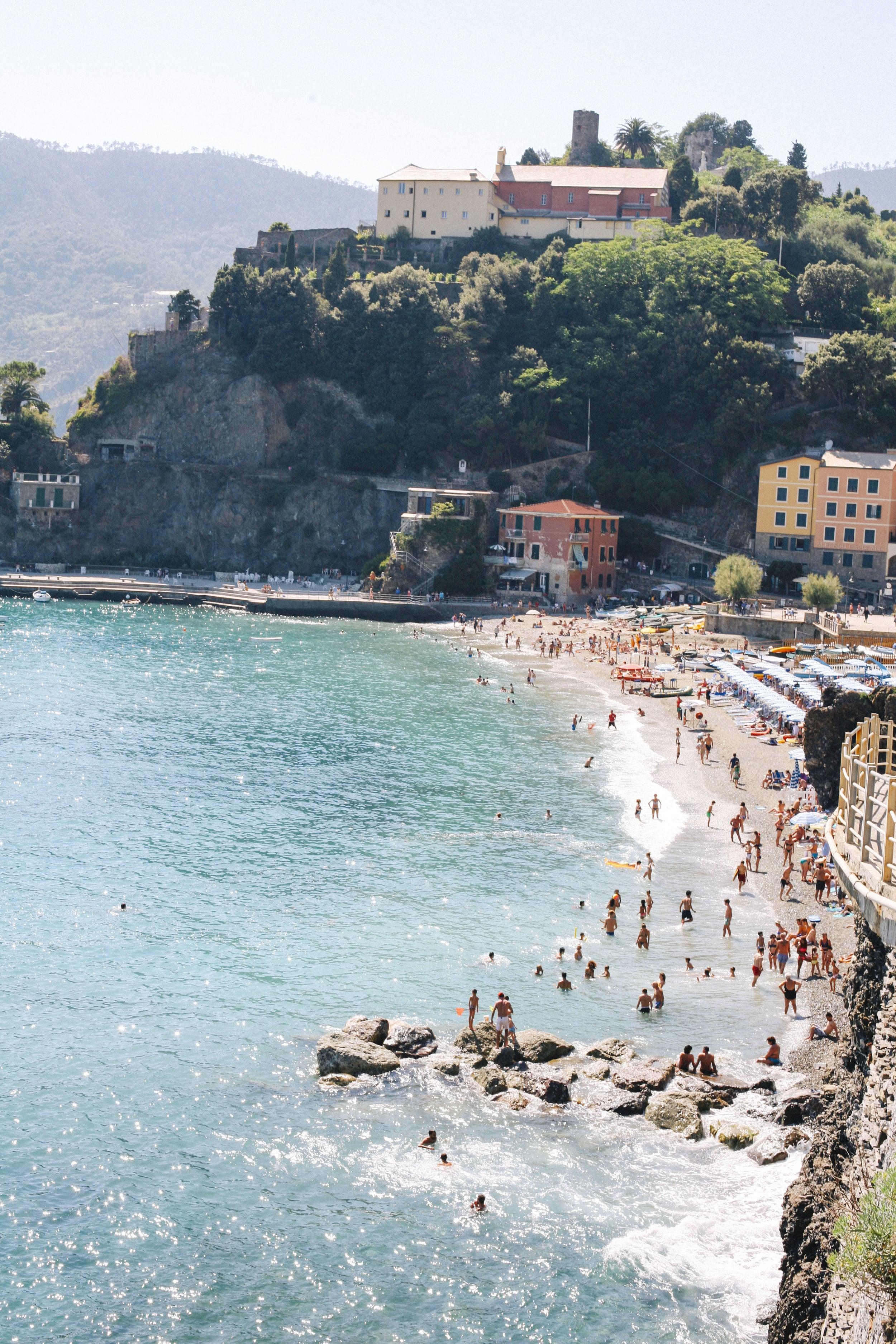 Italy by Ariana Clare_33.JPG