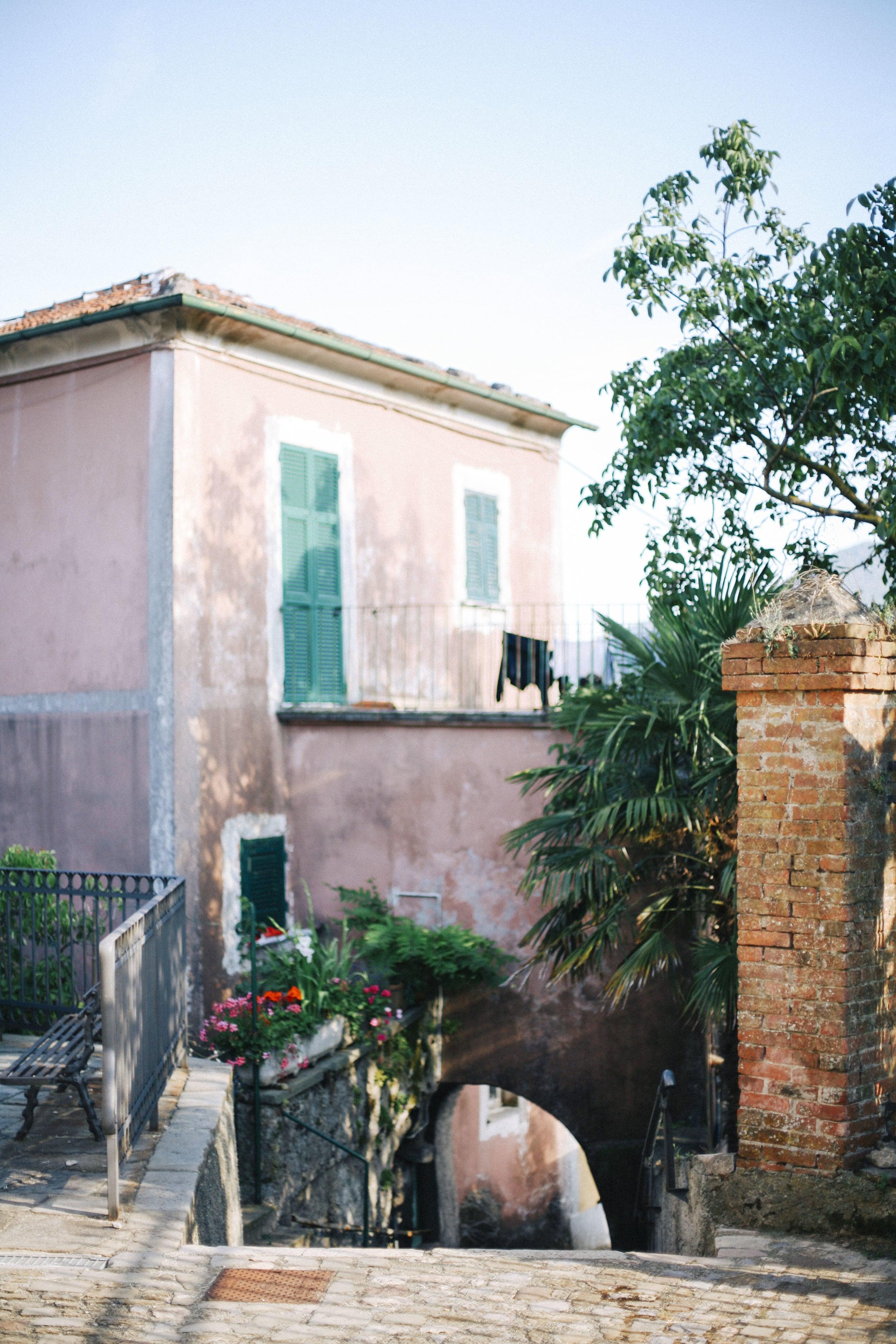 Italy by Ariana Clare_16 (1).JPG