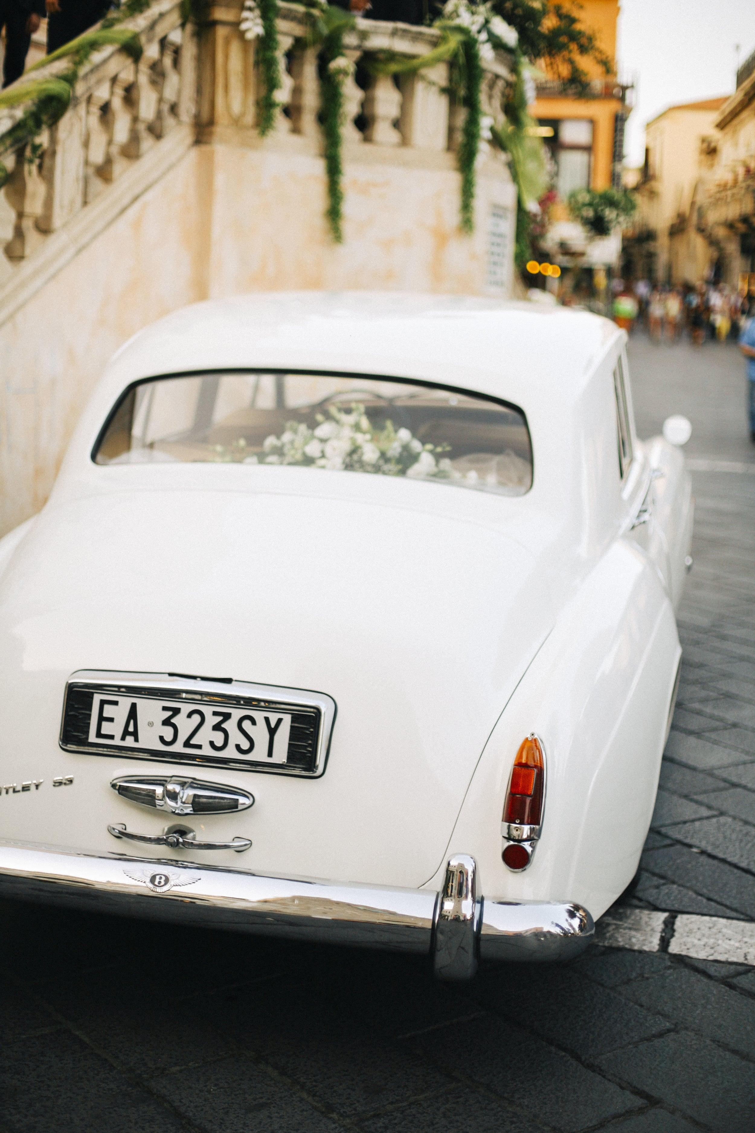 Italy by Ariana Clare_15.JPG