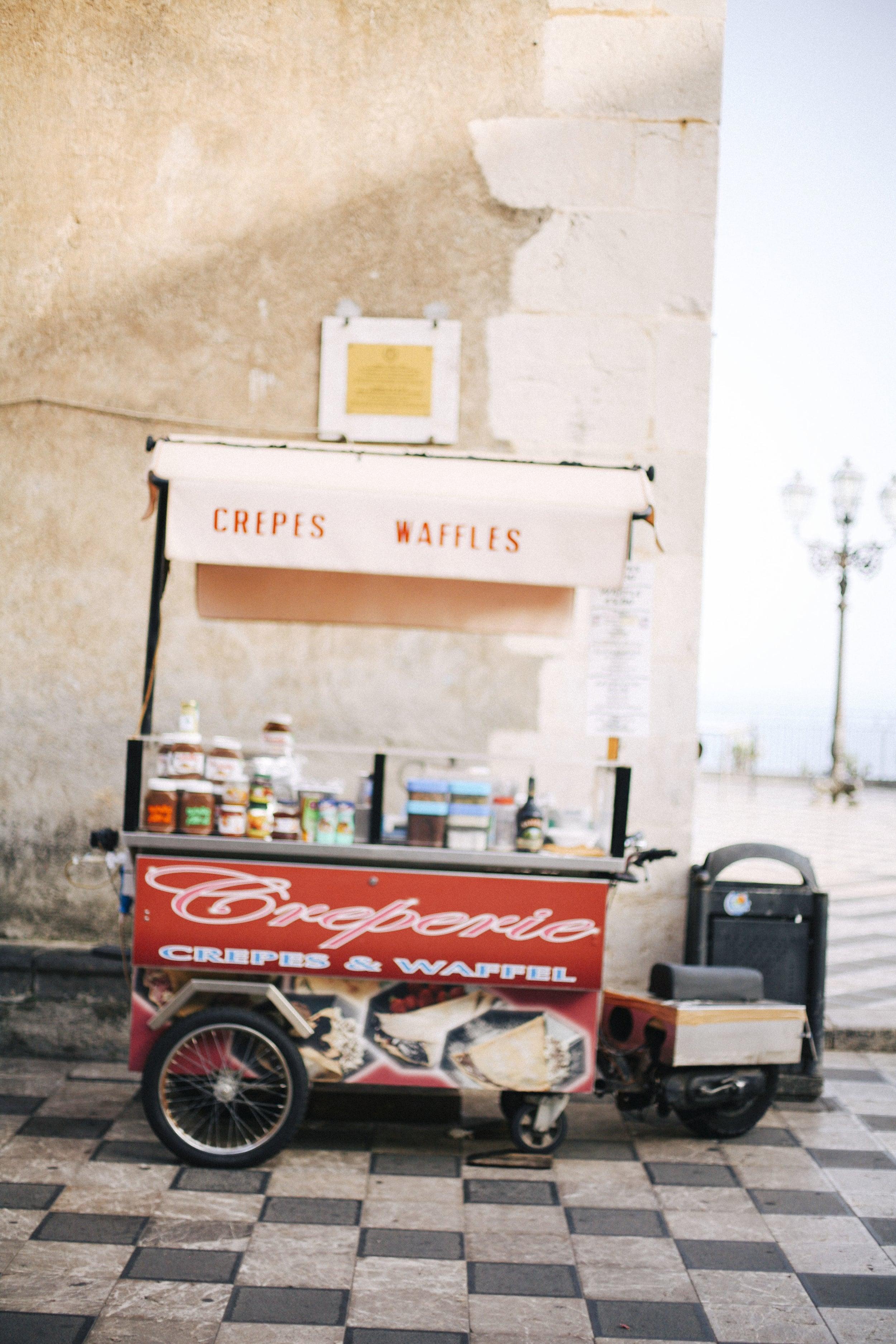 Italy by Ariana Clare_13.JPG