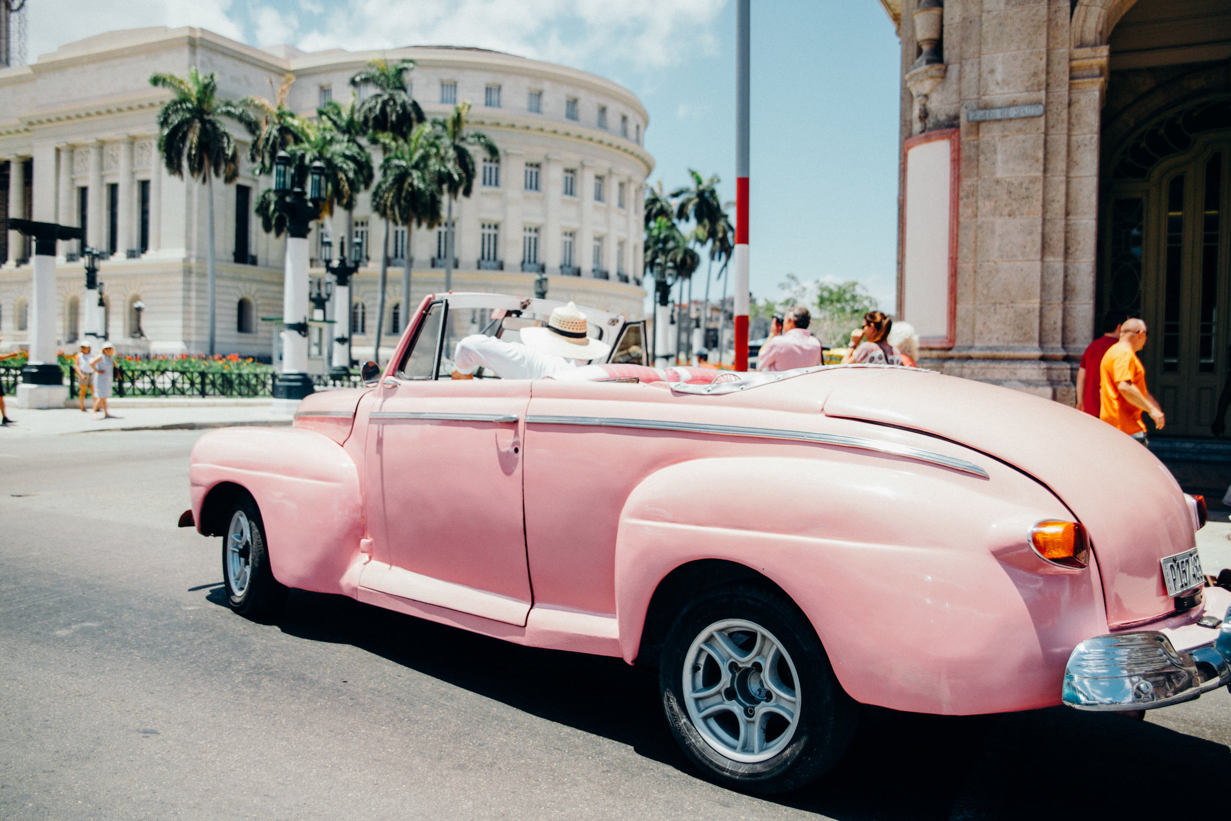 4. Pink Car.jpg