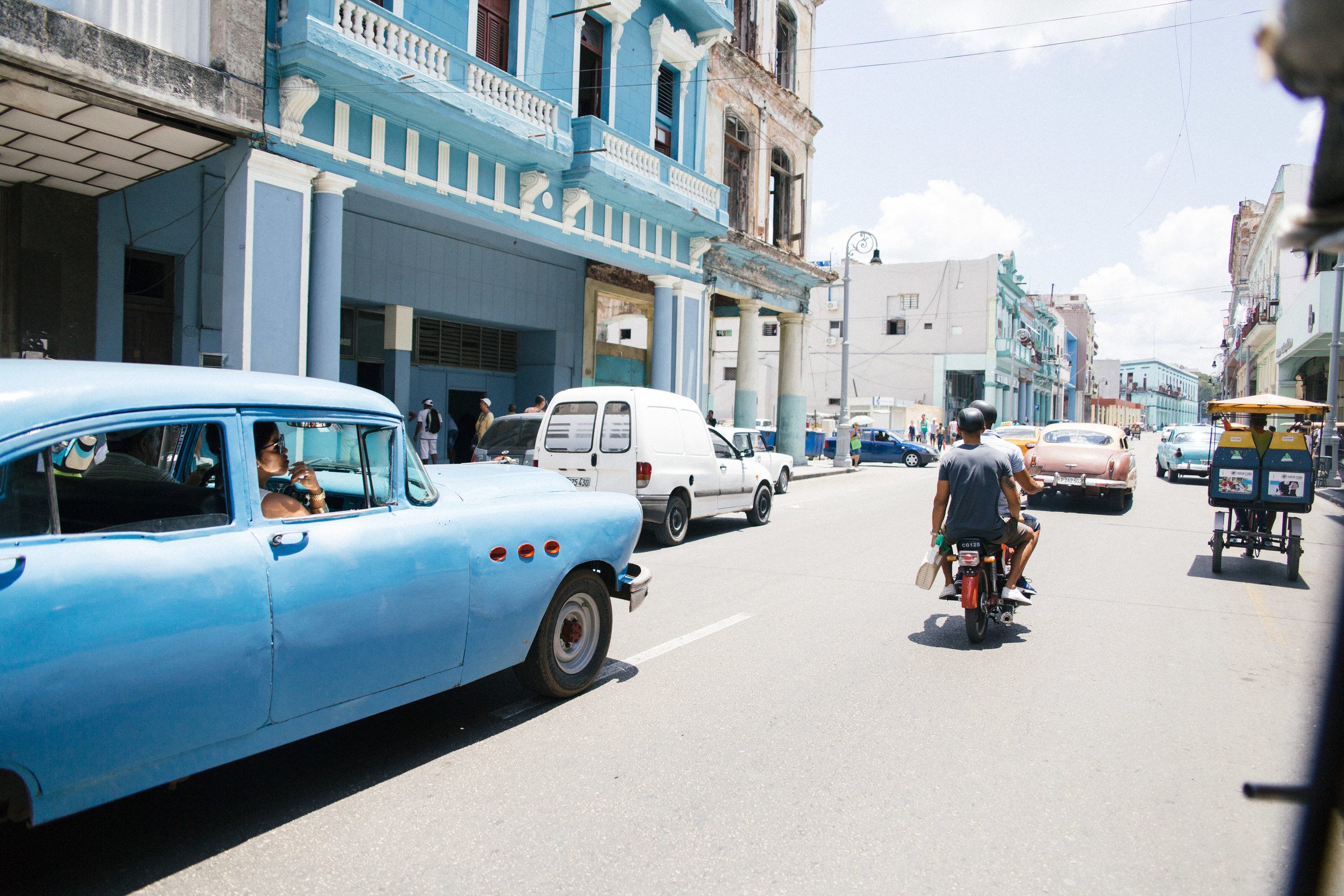10. Havana Streets.jpg