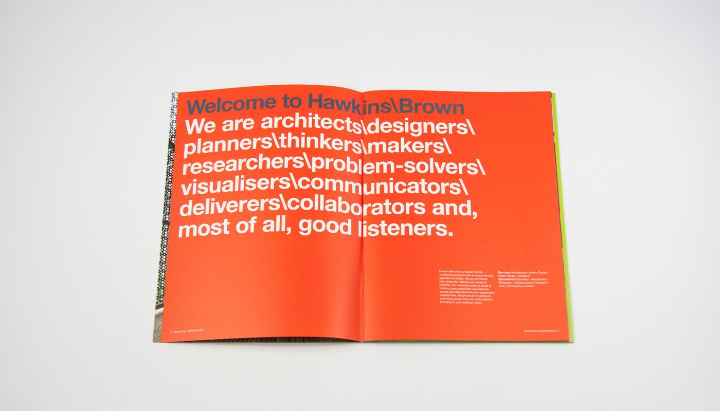 HB-Brochure-3.jpg