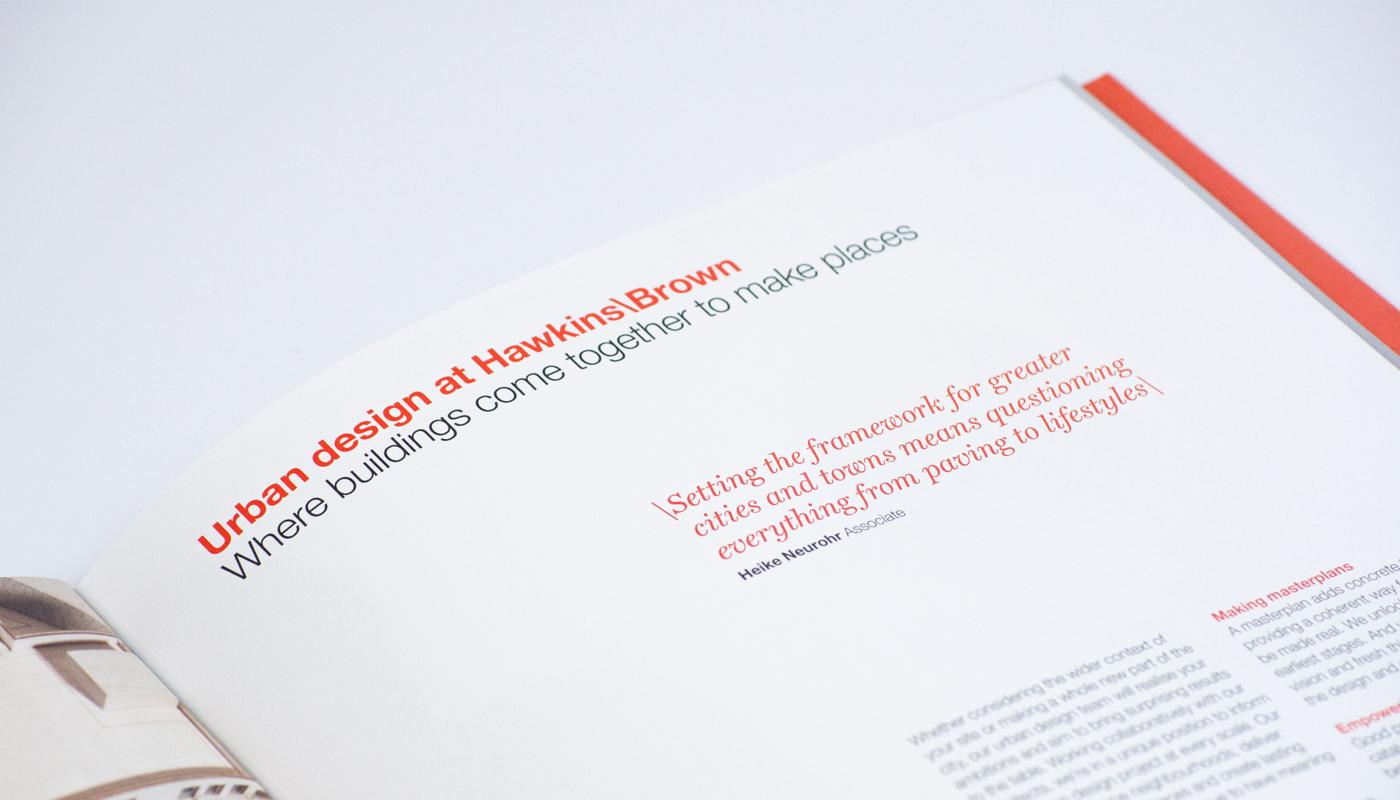 HB-Brochure-12.jpg
