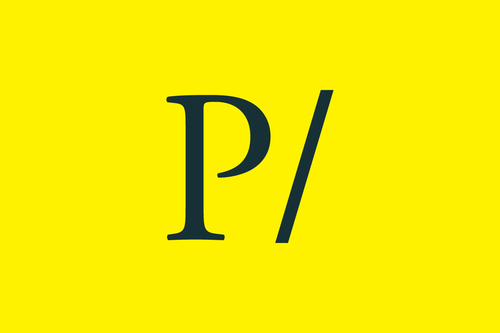 Practicology | E-Commerce