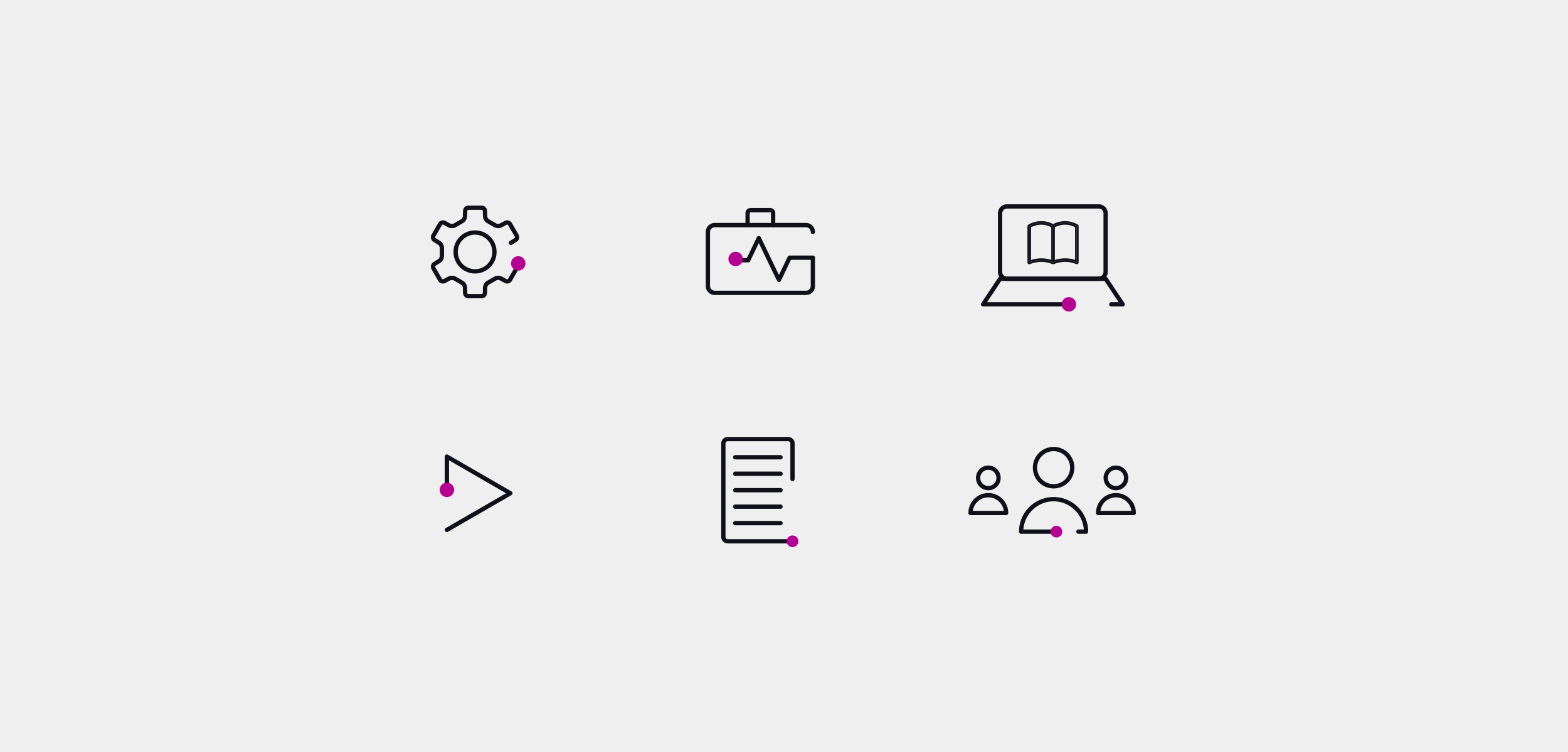 Icon-Selection.png
