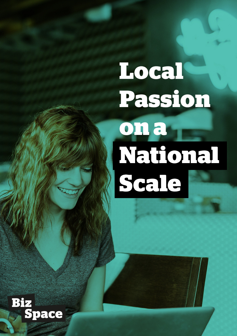 advert-local-passion.jpg