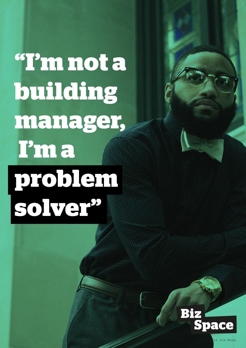 advert-building-manager.jpg
