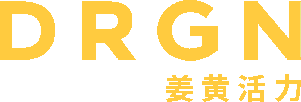 DRGN-logo-final-block-colour.png