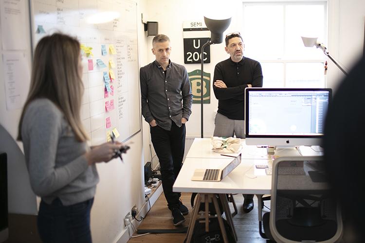 office-8.jpg